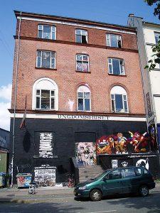 450px-Ungdomshuset